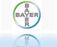 Cong ty Bayer Viet Nam