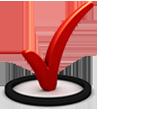 JobsVietnam cung cấp cho khách hàng danh sách ứng viên chất lượng