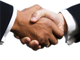 JobsVietnam cam kết đảm bảo dịch vụ tuyển dụng