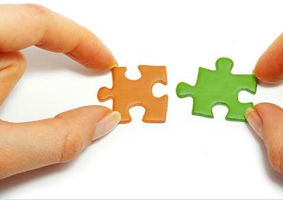 JobsVietnam sẽ tìm ứng viên tốt nhất cho quý công ty